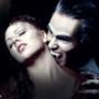 Крутая автрака из категории Вампиры #3271
