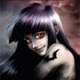 Оригинальная ава из категории Вампиры #3273