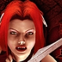Безкоштовна картинка для аватарки из категории Вампіри #3275