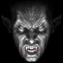 Прикольна картинка для аватарки из категории Вампіри #3276