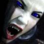 Крутая ава из категории Вампиры #3277
