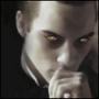Красивая автрака из категории Вампиры #3279