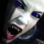 Гарна картинка для аватарки из категории Вампіри #3281