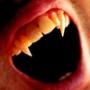 Безкоштовна картинка для аватарки из категории Вампіри #3282