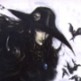 Безкоштовна картинка для аватарки из категории Вампіри #3284