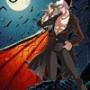 Бесплатная автрака из категории Вампиры #3285