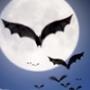 Прикольная картинка для аватарки из категории Вампиры #3294