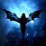 Бесплатная автрака из категории Вампиры #3298