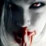 Бесплатная автрака из категории Вампиры #3304