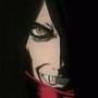 Красивая картинка для аватарки из категории Вампиры #3325