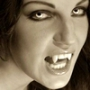 Бесплатная автрака из категории Вампиры #3330