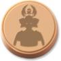 Прикольная ава из категории Японские #3356
