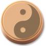 Бесплатная картинка для аватарки из категории Японские #3360