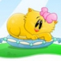 Прикольна картинка для аватарки из категории Коти та кішки #3432