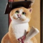 Прикольна картинка для аватарки из категории Коти та кішки #3436