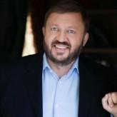 Кредит МВФ: чи є в України альтернатива?