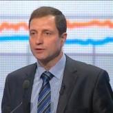 Яких змін потребує український ринок озброєнь