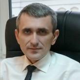Сергій Блажко