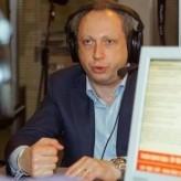 Оставьте Украину в покое и скажите правду о Путине: обращение к Собчак