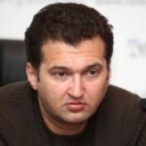 Украина возрождает союз жертв российской агрессии