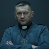 Від Крут до Донбасу: чи усвідомили українці вартість життя і свободи