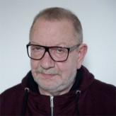 Виктор Марущенко