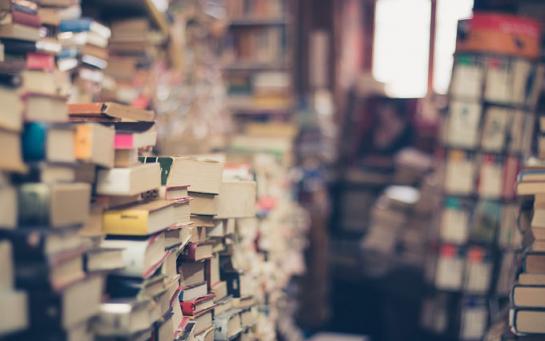 Бабин вітер та інші історії – 5 нових книг, які варті уваги