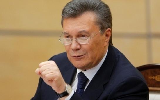 5 запитань перед судом над Януковичем