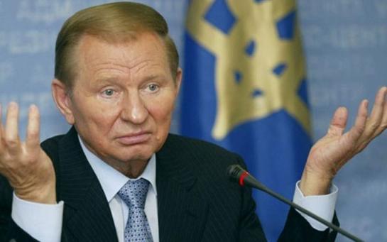 Первые результаты реализации плана Помпео-Лаврова в Минске