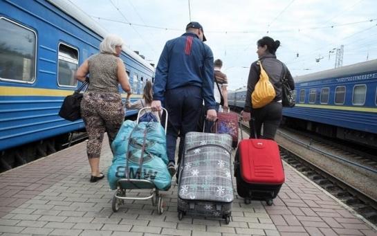 Когда терять уже нечего: яркий и важный пример для переселенцев с  Донбасса