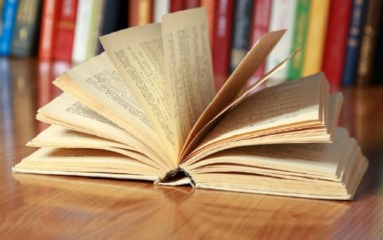 Українські політики не читають книжок: чому це небезпечно?