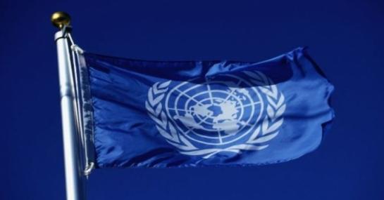 Почему Кремль боится допуска миссии ООН по правам человека в Крым