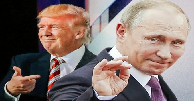 Рашагейт: если Майкл Коен пойдет насделку, тоТрампу—  конец