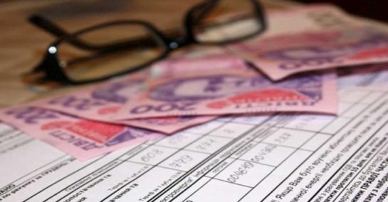 Оформление субсидий и увеличение социальной нормы для нетрудоспособных