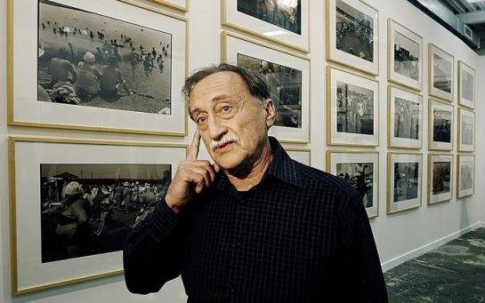 """Не только """"трэш"""": лучшее, что сегодня может предложить украинское искусство"""