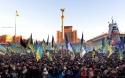 Майдан – це нормальний стан українського народу