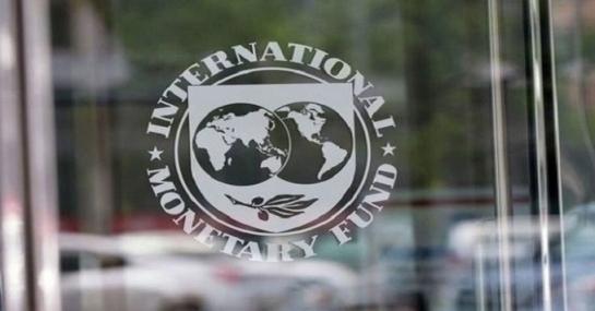 Техническая миссия МВФ в Украине: что важно знать