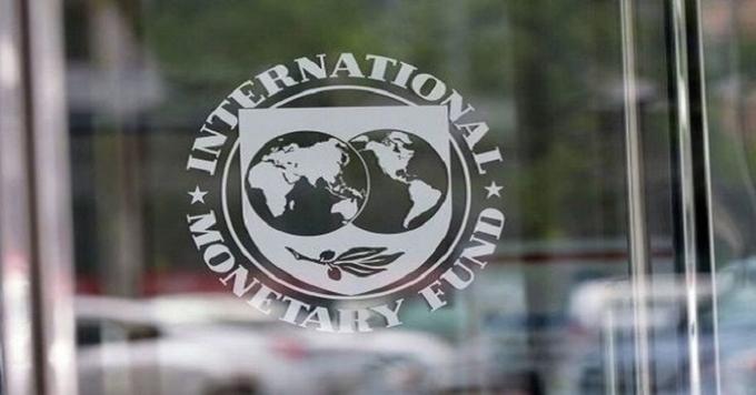Техническая миссия МВФв Украине: чтоважно знать