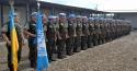 Миротворцы на Донбассе - это технология Запада по возврату Украине ее территории