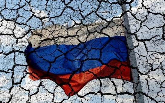 """Этап """"новая холодная война"""" наступил после переизбрания Путина"""