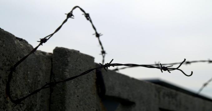 Путінській клептократії зараз якніколи потрібні вороги