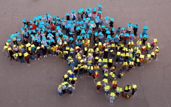 Не будьте злопам'ятними, просто записуйте: порада українцям, які хочуть змін