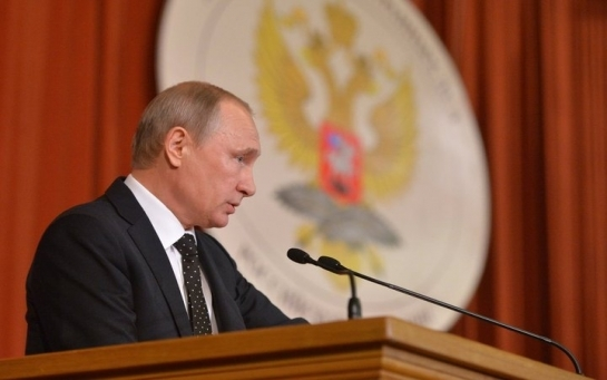"""Путин снова обманул свой """"лохторат"""" в Крыму"""