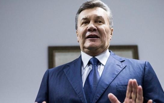 Семья Януковича вбросила в Украину миллионы: есть одна конкретная цель
