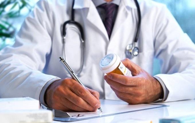 Реформа медичної галузі: щоважливо знати