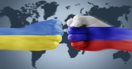 Кремль ориентирован на имитацию, а не на реальный старт процеса деоккупации Донбасса
