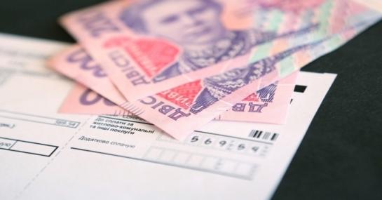 В Украине действует обновленная программа жилищных субсидий
