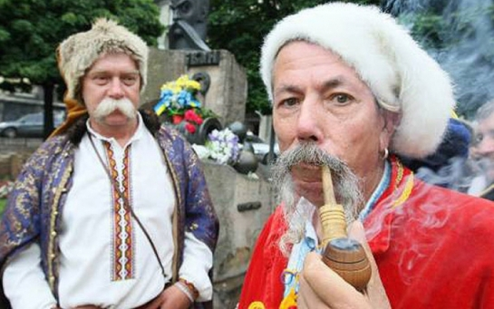 Українці зіштовхнулися з поширеною проблемою сучасного світу