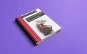 """Від героя до бомжа: 5 книг про """"складний"""" період завдовжки з життя"""