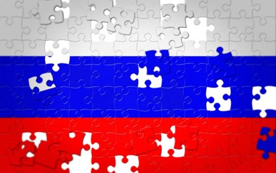 Россия делает всю свою ставку на Zero